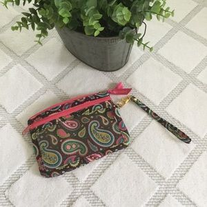 SIMPLY SOUTHERN CELL PHONE WRISTLET